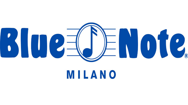 blue-note_milano