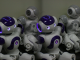 robot - Internet of Things